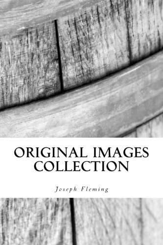 Download Original Images Collection PDF
