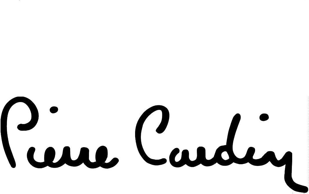 F/ür Freizeit Business Pierre Cardin Herren Pullover mit V-Ausschnitt Pulli f/ür Herbst//Winter//Fr/ühling Eleganter Langarm Strickpullover