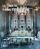 Ultimate Paris Design, , 3832791396