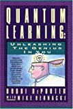 img - for Quantum Learning: Unleashing the Genius in You book / textbook / text book