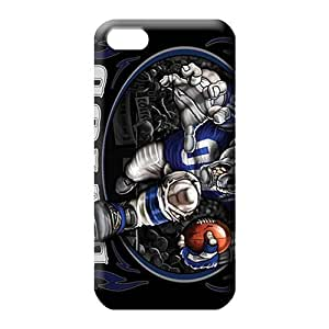 iphone 5c Series High Quality Awesome Phone Cases phone cases covers indianapolis colts nfl football