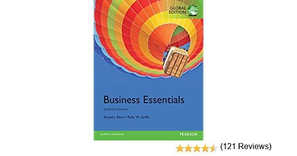Amazon business essentials global edition ebook ronald j amazon business essentials global edition ebook ronald j ebert ricky w griffin kindle store fandeluxe Choice Image