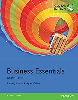 Amazon business essentials global edition ebook ronald j business essentials global edition by ebert ronald j griffin ricky fandeluxe Image collections