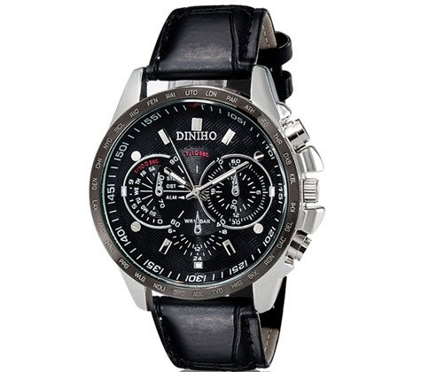 diniho-8015-mens-round-analog-watch-with-faux-leather-strap-black-m