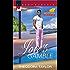 Love's Gamble (Kimani Hotties)