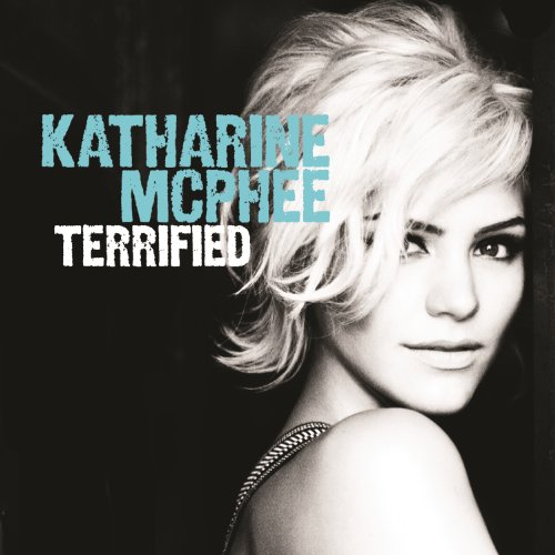 Terrified (Duet Version) [feat. Zachary Levi]