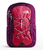 The North Face Women's Jester - Atomic Pink & Dramatic Plum - OS