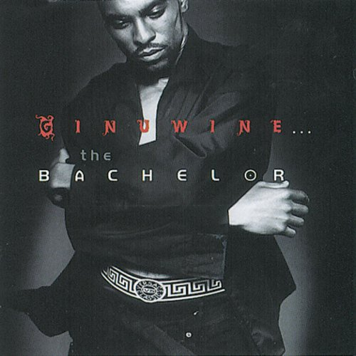 Stream or buy for $8.99 · Ginuwine... The Bachelor [Expl..