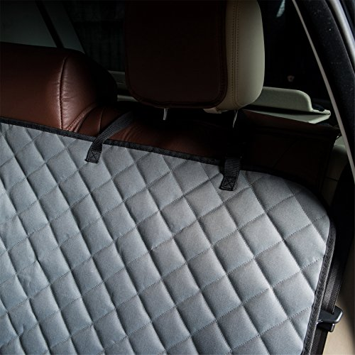 ZQ-Waterproof-Diamond-Quilted-Bench-Seat-Cover-Car-Seat-Protector-for-Pets-Machine-Washable-Grey