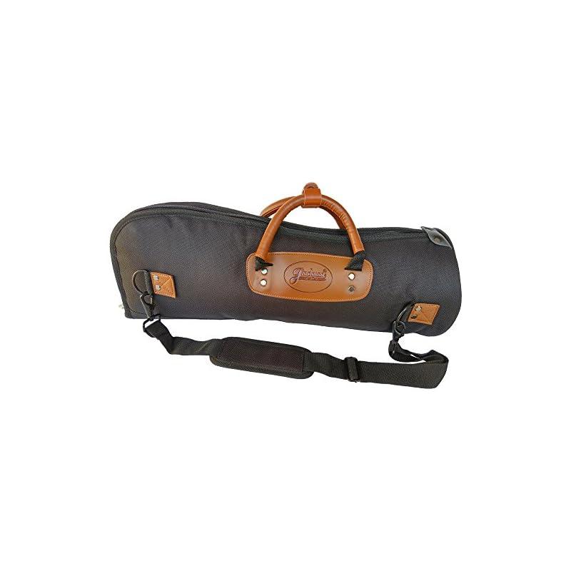 Xinlinke Professional Trumpet Gig Bag 12