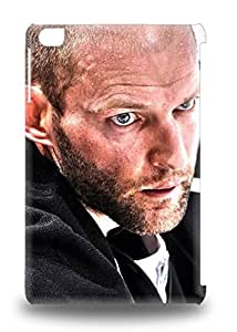 Hot Ipad 3D PC Case Cover Protector For Ipad Mini/mini 2 NHL Los Angeles Kings Robyn Regehr #44 ( Custom Picture iPhone 6, iPhone 6 PLUS, iPhone 5, iPhone 5S, iPhone 5C, iPhone 4, iPhone 4S,Galaxy S6,Galaxy S5,Galaxy S4,Galaxy S3,Note 3,iPad Mini-Mini 2,iPad Air )