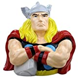 Westland Giftware The Mighty Thor Cookie Jar