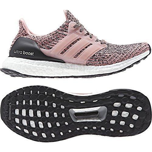 Pink Sneakers negbas suabri W Adidas Ultraboost Womens Fp6xw