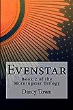 Evenstar, Darcy Town, 1468089358