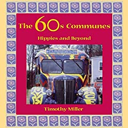 The 60s Communes