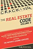 Cracking the Real Estate Code Volume 2, Jay Kinder and Michael Reese, 0991214366