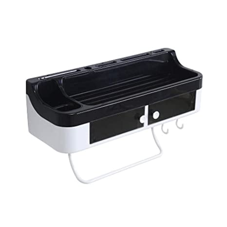 H-C BATHROOM Productos de baño Inicio Correa de Pared Gancho ...