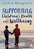 """In recent years, """"safeguarding"""" measures to ensure the health and well-being of all children has become an increasingfocus.  Supporting Children′s Health and Wellbeinghelps early years students and practitioners working with children and young peop..."""