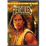 Hercules: The Legendary Journeys: Season 1