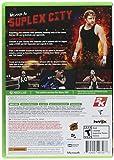 WWE 2K17 - Xbox 360