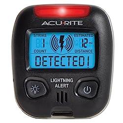 AcuRite 02020