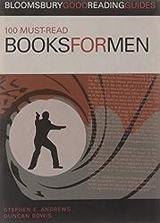 100 Must-Read Books for Men