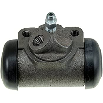 Wagner WC7537 remium Wheel Cylinder Assembly