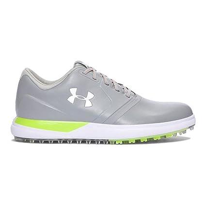 828198236e597 Amazon.com: Under Armour Women Performance Spikeless Golf Shoes ...