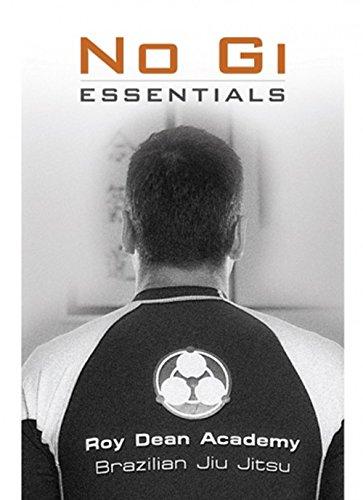 No Gi Essentials [Instant Access]