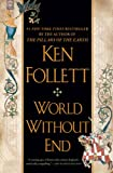 img - for World Without End: A Novel book / textbook / text book