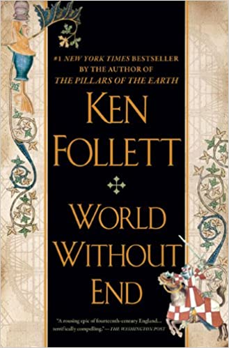 ken follett pillars of the earth pdf