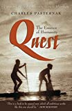 img - for Quest: The Essence of Humanity book / textbook / text book