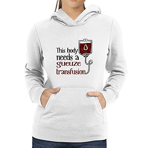 eddany-this-body-needs-a-gueuze-transfusion-2-womens-hoodie