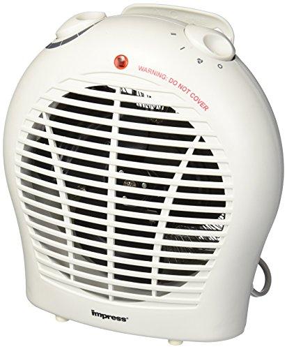 slim a c electric fan - 5