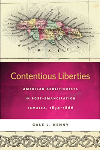 the american abolitionists book review Abolitionism has been a hot- button issue since the word first entered our cultural lexicon in relation to ending slavery in 19th-century america albert delbanco proposes to interpret the concept in a broad cultural context, as a recurrent american phenomenon where a motivated minority sets out to.