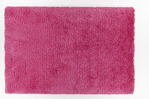 chandra-rugs-osim-rectangular-hand-woven-contemporary-area-rug-5-x-76-hot-pink