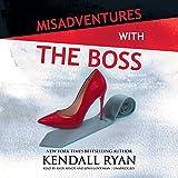 Misadventures with the Boss: Misadventures, Book 11