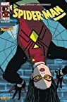 Spider-man universe 01 : spider-woman last days par Hopless