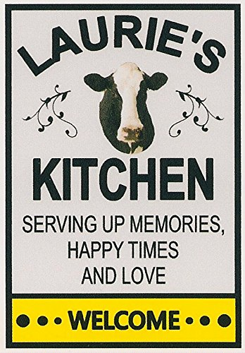 Lauries Kitchen (