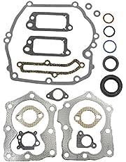 Briggs & Stratton 590508 Engine Gasket Set Replacement 794307, 497316