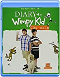 Diary of a Wimpy Kid: Dog Days Blu-