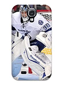 tampa bay lightning (74) NHL Sports & Colleges fashionable Samsung Galaxy S4 cases