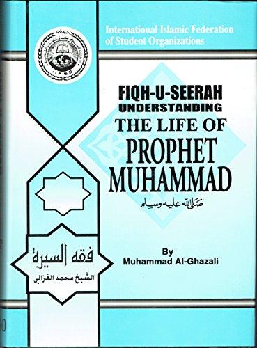 prophet muhammad life in madinah