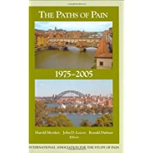 The Paths of Pain, 1975-2005