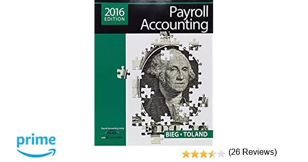 Payroll accounting 2016 with cengagenowtmv2 1 term printed payroll accounting 2016 with cengagenowtmv2 1 term printed access card loose leaf version 9781305665927 human resources books amazon fandeluxe Choice Image