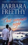 That Summer Night (Callaways #6)