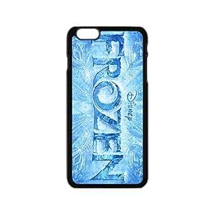 RHGGB Disney Frozen Design Best Seller High Quality Phone Case For Iphone 6