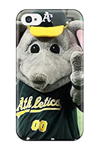 iphone covers Hot GRFemdn85KUncM Case Cover Protector For Iphone 5c- Oakland Athletics