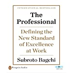 The Professional | Subroto Bagchi