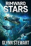 Rimward Stars (Castle Federation) (Volume 5)